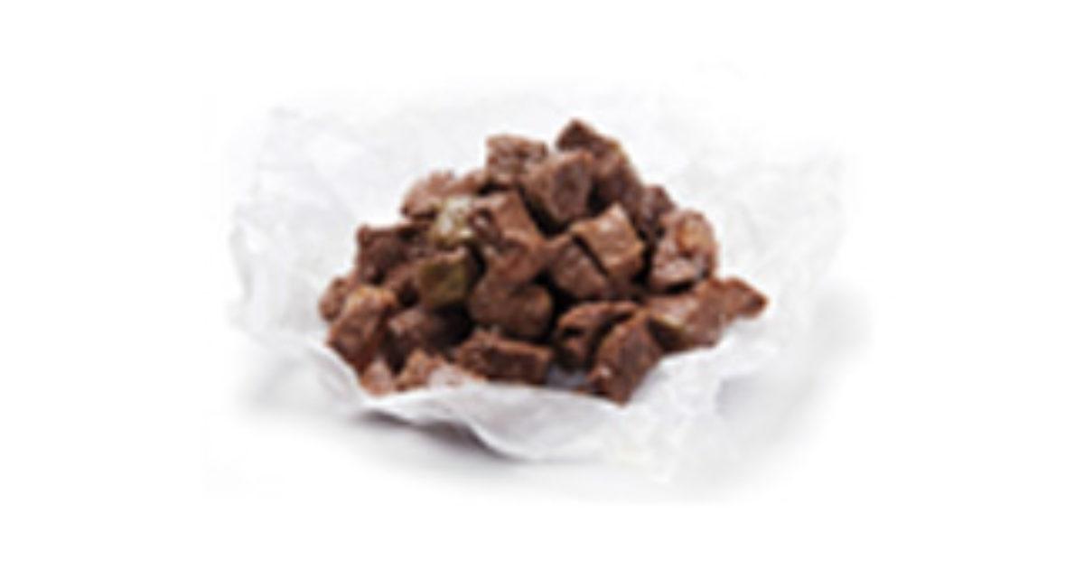 Valio PROfeel® proteiinivanukas 500 g suklaanougat laktoositon